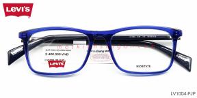 GỌNG KÍNH NHỰA TR90 LEVI'S LV1004_PJP