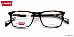 GỌNG KÍNH NHỰA TR90 LEVI'S LV1004-086