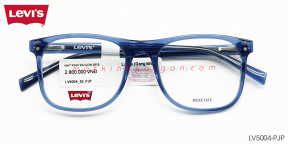 GỌNG KÍNH NHỰA TR90 LEVI'S LV5004_PJP