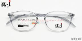 GỌNG KÍNH NHƯA TR90 SK-I SK1012_C9