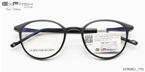 GỌNG KÍNH NHỰA ULTEM EXFASH EF90450_710